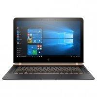 ноутбук HP Spectre Pro 13 G1  i5 13,3 (X2F01EA)