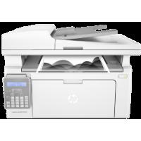 kupit-Принтер HP LaserJet Pro MFP M134fn (G3Q67A)-v-baku-v-azerbaycane