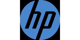 Сетевое оборудование HP в Баку