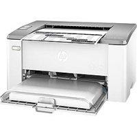 Принтер HP LaserJet Ultra M106w Printer A4 (G3Q39A)