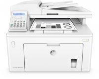 Принтер HP LaserJet Pro MFP M227fdn (G3Q79A)
