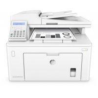 kupit-Принтер HP LaserJet Pro MFP M227fdn (G3Q79A)-v-baku-v-azerbaycane