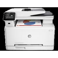 kupit-Принтер HP Color LaserJet Pro MFP M274n A4 (M6D61A)-v-baku-v-azerbaycane