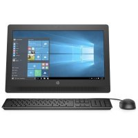 купить Моноблок HP ProOne 400 G2 20 All-in-One PC i5 19,5 HD (T4R08EA)
