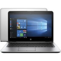 Ноутбук HP EliteBook 840 G3 i5 14 (T9X55EA)