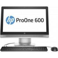 kupit-купить Моноблок HP ProOne 600 G2 20 All-in-One PC i3 19,5 HD (V1E89ES)-v-baku-v-azerbaycane