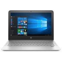 Ноутбук HP ENVY 13-d100ur i5 13,3 (X0M90EA)
