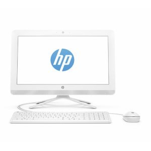 Моноблок HP ProOne 400 G2 AiO PC 21,5 Full HD (V7Q64ES)