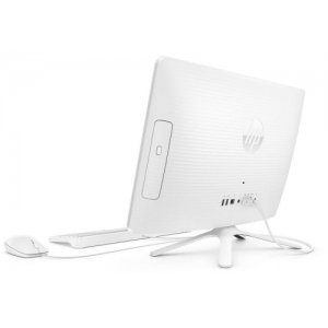Моноблок HP ProOne 400 G2 AiO PC 21,5 Full HD (V7Q64ES)