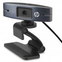 kupit-Веб Камера HP Webcam HD2300 (Y3G74AA)-v-baku-v-azerbaycane