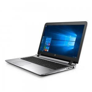Ноутбук HP ProBook 450 G4 i5 15,6 (Y8A60EA)