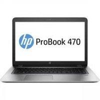 Ноутбук HP ProBook 470 G4 i5 17,3 (Y8A98EA)