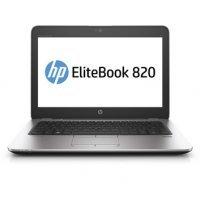 kupit-Ноутбук HP EliteBook 820 G3 i7 12,5 (T9X50EA)-v-baku-v-azerbaycane