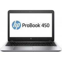 Ноутбук HP ProBook 450 G4 i7 15,6 (Z3A05ES)