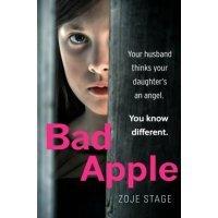 kupit-Bad Apple-v-baku-v-azerbaycane