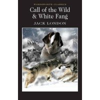 kupit-Call of the Wild & White Fang-v-baku-v-azerbaycane