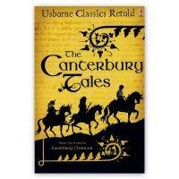 kupit-Canterbury Tales-v-baku-v-azerbaycane