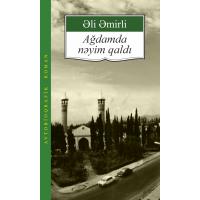 kupit-Ağdamda nəyim qaldı  Əli Əmirli-v-baku-v-azerbaycane
