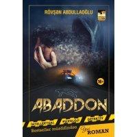 kupit-Abaddon-v-baku-v-azerbaycane