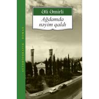 kupit-Ağdamda nəyim qaldı-v-baku-v-azerbaycane