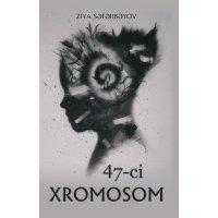 kupit-47-ci xromosom-v-baku-v-azerbaycane
