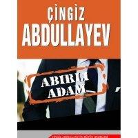 kupit-Abırlı adam-v-baku-v-azerbaycane