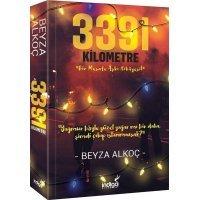 kupit-3391 Kilometre-v-baku-v-azerbaycane