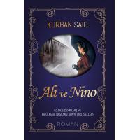 kupit-Ali ve Nino-v-baku-v-azerbaycane
