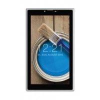 kupit-Планшет I-Life TAB K3400 Gold 7 Dual Sim (K3400)-v-baku-v-azerbaycane