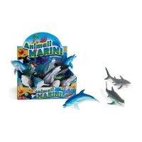 kupit-акулы Globo резиновая 36374-v-baku-v-azerbaycane