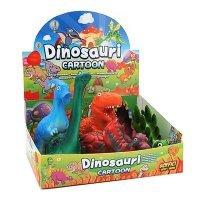 kupit-динозавры Globo 37675-v-baku-v-azerbaycane