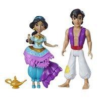 kupit-игровой набор Disney Pricness E3051EU41-v-baku-v-azerbaycane