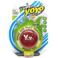 kupit-yoyo with light blister KidzZone 600-1-v-baku-v-azerbaycane