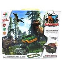 kupit-динозавр KidzZone 528-v-baku-v-azerbaycane