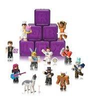 kupit-Игровая коллекционная фигурка Jazwares Roblox Myst-v-baku-v-azerbaycane