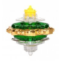 kupit-Волчок Auldey Infinity Nado Advanced Jade Bow YW634403-v-baku-v-azerbaycane