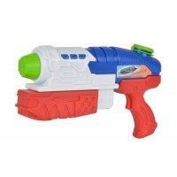 kupit-водный пистолет Simba 15 cm 7273276-v-baku-v-azerbaycane