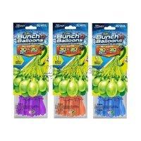 kupit-Бомбочки Водяные Bunch O Balloons 1217-v-baku-v-azerbaycane