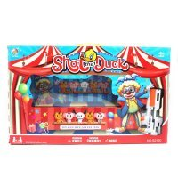 kupit-игровой набор KidzZone Shoot The Duck 82150-v-baku-v-azerbaycane