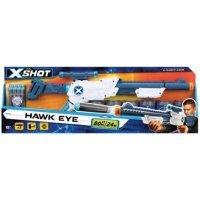 kupit-бластер X-Shot Excel HAWK EYE B07KDSBW2G-v-baku-v-azerbaycane