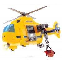 kupit-вертолет Dickie спасательный 18 см 3302003-v-baku-v-azerbaycane