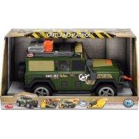 kupit-военный внедорожник Dickie Outland Patrol 3308366-v-baku-v-azerbaycane