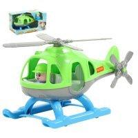 kupit-вертолёт Polesie Шмель 67654-v-baku-v-azerbaycane