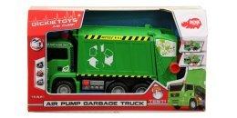 игрушечный транспорт с доставкой в Баку