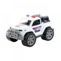 kupit-автомобиль Polesie Легион патруль 76090-v-baku-v-azerbaycane