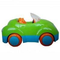 kupit-автомобиль Wader 50779-v-baku-v-azerbaycane