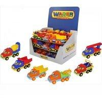 kupit-автомобиль Wader Максик 49940-v-baku-v-azerbaycane