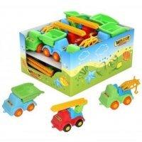 kupit-автомобиль Wader 49988-v-baku-v-azerbaycane