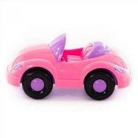 kupit-автомобиль Polesie Вероника 4809-v-baku-v-azerbaycane