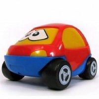 kupit-автомобиль Polesie Жук 2140-v-baku-v-azerbaycane